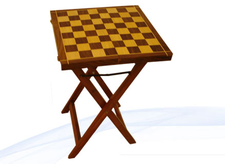 Chess Board Table   Chess Board Table Manufacturer   Chess