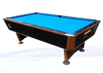 Dynamic Star Pool Table Dynamic Star Pool Table Manfacturer In - Star pool table