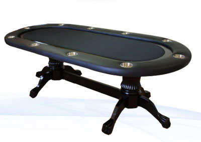 PL4582 CARD TABLE ...
