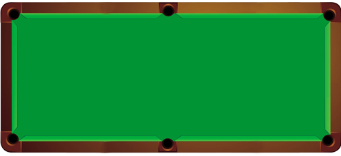Snooker Table Pool Table Indian Pool Table - How much room do i need for a pool table